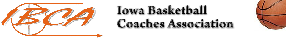 Iowa Basketball Coaches Association